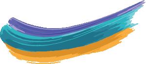 tihp-swash-logo