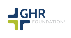 GHR-Foundation
